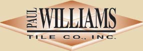 Paul Williams Tile Co., Inc.